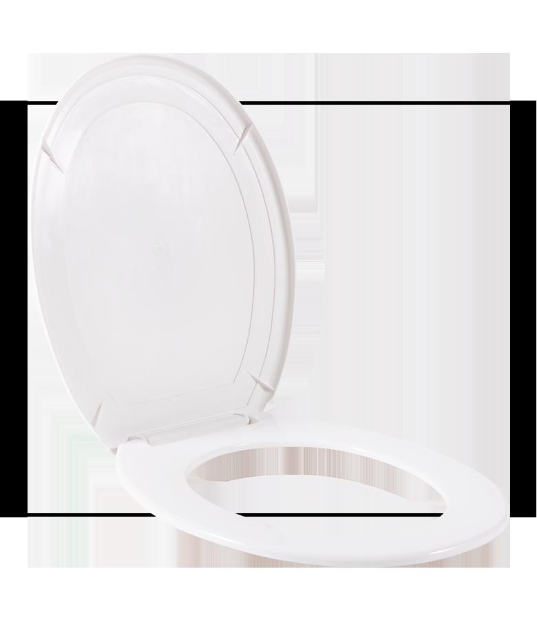 waterproof toilet seat cover