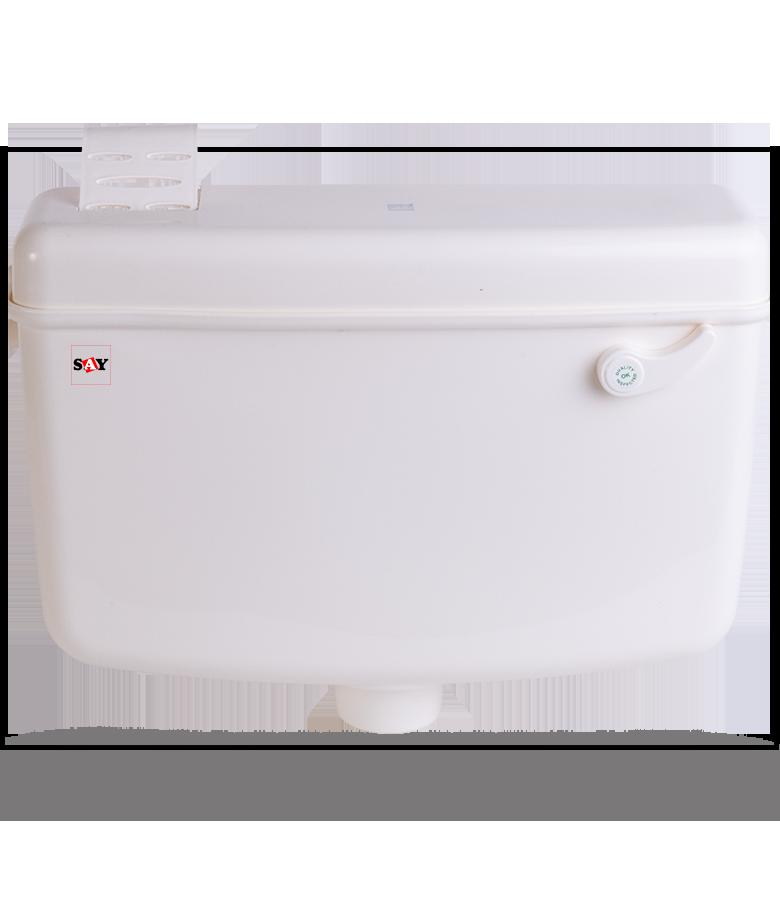 high quality cistern