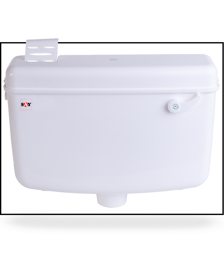 flush tank quality quality product